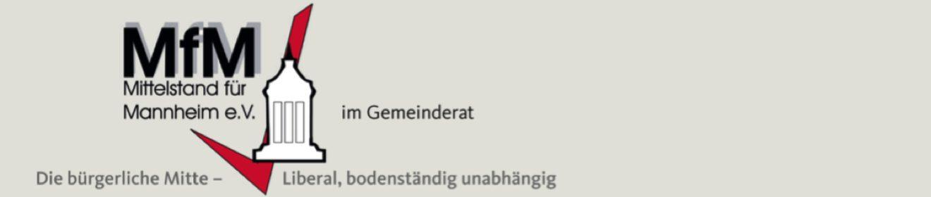 Mittelstand für Mannheim